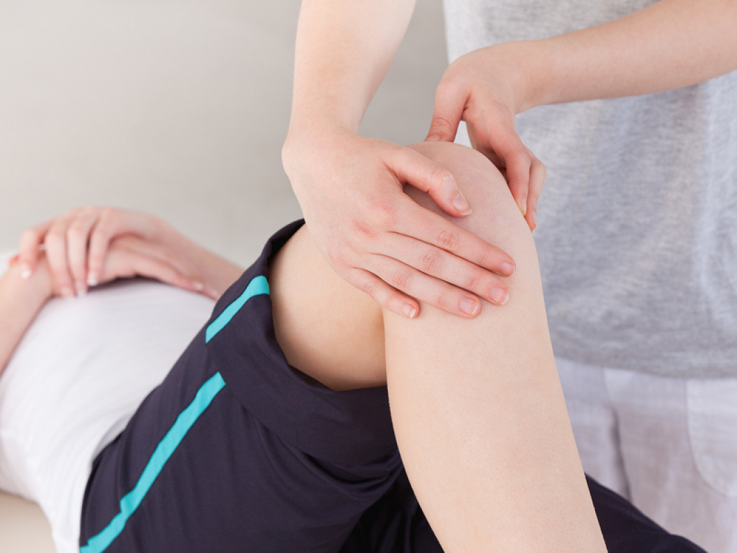 Tailor your sports massage to your needs and budget